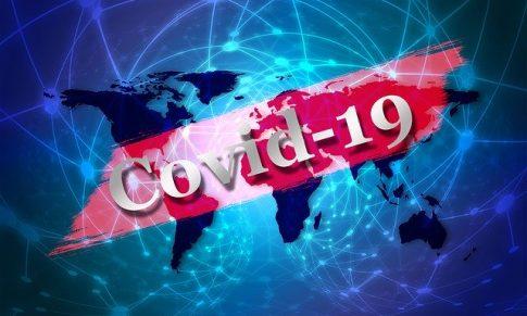 Covid-19 and Congenital Heart Disease